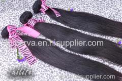 unprocessed virgin straight hair