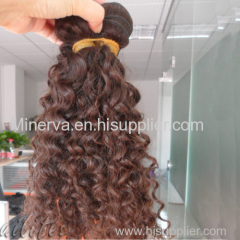 curly hair on sale