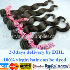 luxy hair extensions eurasian hair body wave