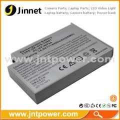 Battery for Packard Bell iGo PC-VP-WP44