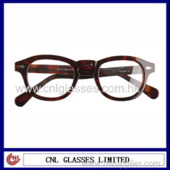 china optical eyeglasses frame
