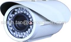2 Megapixel IP Cameras DR-IPTI7082R