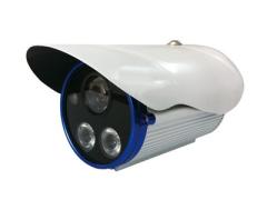 2 Megapixel High Definition Waterproof CCTV Surveillance IR IP Cameras DR-IPTI7112R