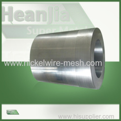 Incoloy A-286 Alloy Tape