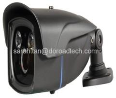 3 Megapixel Security IP Cameras DR-IPTI7043R