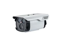 3 Megapixel Waterproof CCTV Security High Definition Security IP Cameras