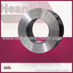 Hastelloy C-276 Alloy Tape