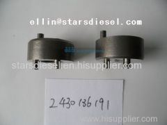Spacer 2 430 136 191 brand new