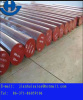 GCR15 Bearing Steel Bar