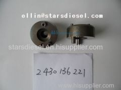 Spacer 2 430 136 221 Brand New