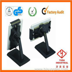 tablets stand with adjustable function