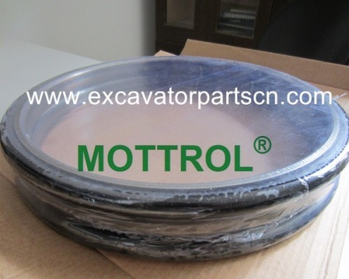 PC100-6 FLOATING SEAL FOR EXCAVATOR