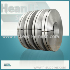 Stainless steel 304 Tape