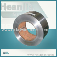 Stainless Steel 316L Tape