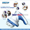 Body Massager Sculptor /Relax Tone