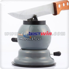Samurai Pro Knife Sharpener AS SEEN ON TV