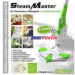 6 IN 1 STEAM MOP HOT AS SEEN ON TV/ X6 STEAM CLEANER as seen on tv
