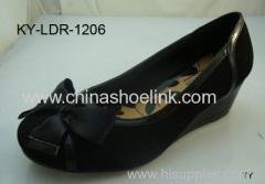 ladies fashion dress shoes