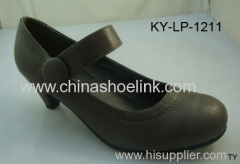 ladies fashion dress shoes