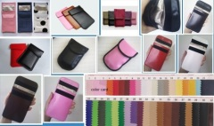 EMI Shielding Pouches from China