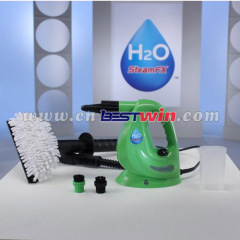 H2O STEAM FX Steam cleaner