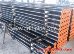 vermeer D33 drill pipe/drill rod