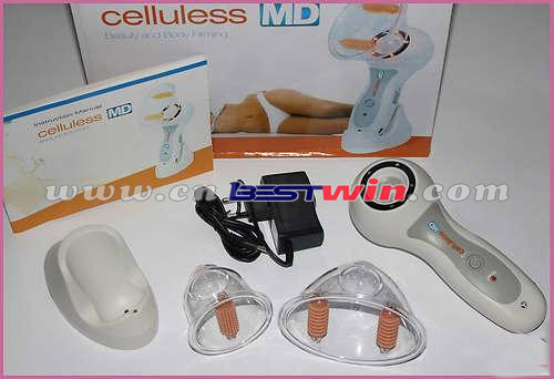 Celluless MD Body Massager AS SEEN ON TV
