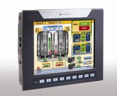 Unitronics OPLC - Automate Control Engineering Ltd.