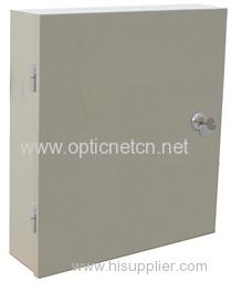 GPX-B Outdoor Fiber Optic Distribution Box