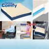 Forever Comfy Cushion GEL Cushion AS SEEN ON TV