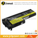 X61 X60 Tablet PC Battery