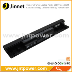 For Dell Inspiron 1764 Battery