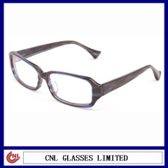 Top optical frame manufacturer in china