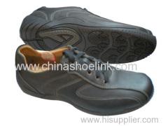 Casual shoes,dress shoes,business shoes,men shoes