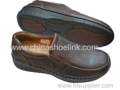Casual shoes,dress shoes,formal shoes,men shoes
