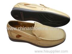 Casual shoes,dress shoes,men formal shoes