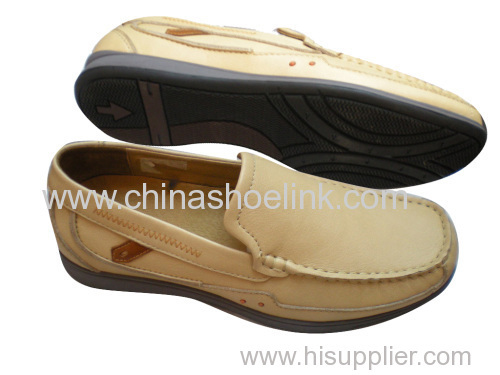 Casual shoes,dress shoes,men formal shoes