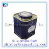 Wholesale metal tea tins