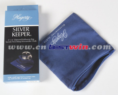 Argento Keeper COME VISTO IN TV
