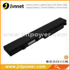 High quality T117C laptop battery for Dell Vostro 1710 1720