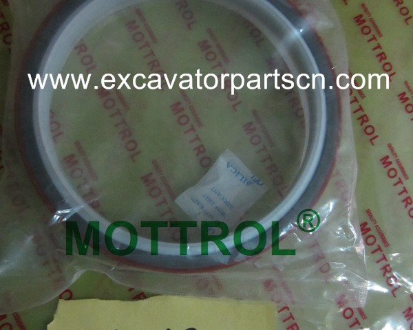 6BT5.9 CRANKSHAFT SEAL FOR EXCAVATOR