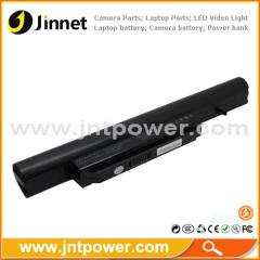 Replacement Laptop Battery SQU-1003