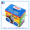 car money box car money box