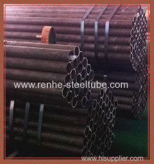 high pressure oil tube/