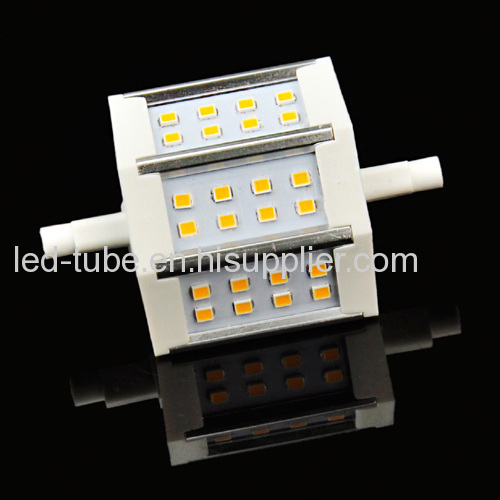 J78 R7S LED replacement bulb