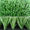 Artificial Grass for sports supplier