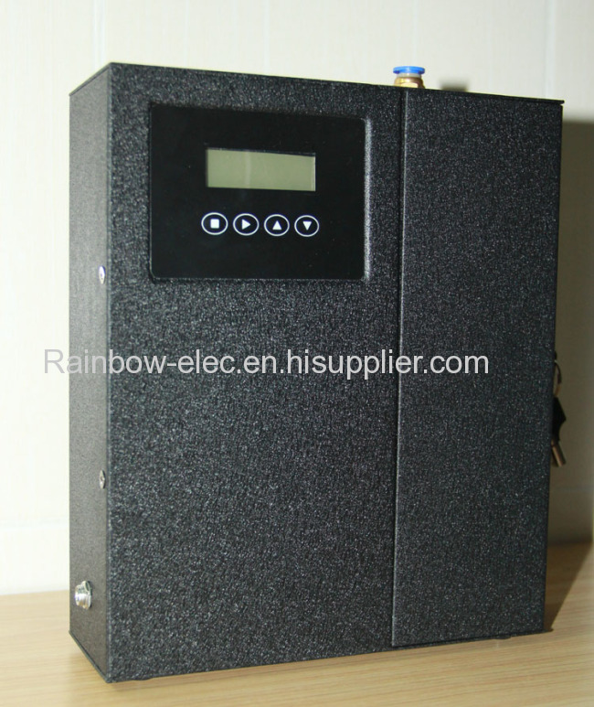 New Arrival Electric Air Perfume Of 200 Cubic Meter