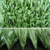cost of artificial grass
