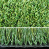 artificial grass for sprots