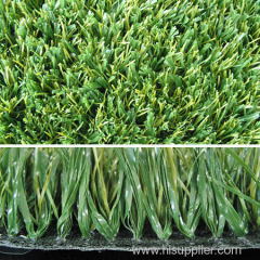how much is artificial grass